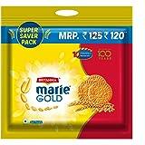 Britannia Marie Gold, 200g (Pack of 5)