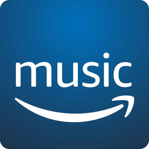 AMAZON MUSIC MP3 DOWNLOAD FREE