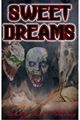 Sweet Dreams Kindle Edition