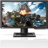 BenQ ZOWIE XL2411 144Hz 24 inch e-Sports Monitor