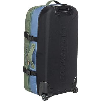 Quiksilver Men s New Centurion Luggage dc9a1714cfff4