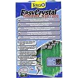 Tetra EasyCrystal Filterpack Carbon 250/300