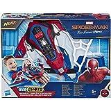 Hasbro Spider-Man Web Shots Blaster