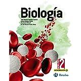 Generación B Biología 2 Bachillerato