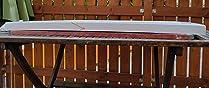 vidaXL Bandeja Rectangular Base De Ducha ABS 70 x 90 cm: Amazon.es ...