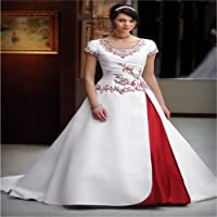 Wedding Gown Designs