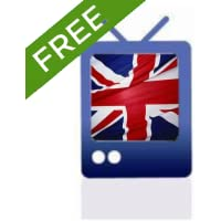 Learn English by Video Trial