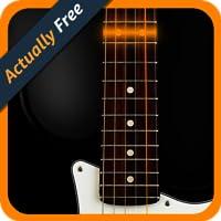 guitarra riff pro