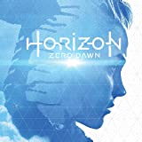 Horizon Zero Dawn (Original Soundtrack) [Limited White Colored VinylBoxset]
