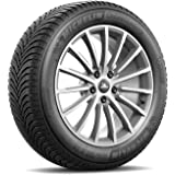Goodyear Vector 4seasons G2 M S 195 55r16 87v Ganzjahresreifen Auto