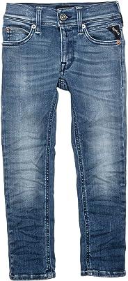 Replay Jungen Jeans