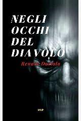 NEGLI OCCHI DEL DIAVOLO Formato Kindle