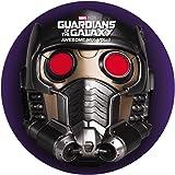 Guardians Of The Galaxy Vol. 1 [Vinilo]