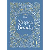 Murray, L: Sleeping Beauty (Disney Animated Classics): A deluxe gift book of the classic film - collect them all!