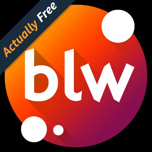 blw-beautiful-live-wallpaper