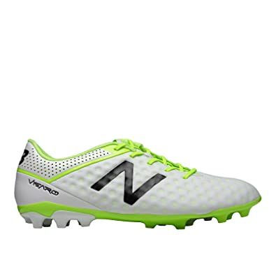 14349a3c3 Visaro Pro AG Football Boots  Amazon.co.uk  Sports   Outdoors
