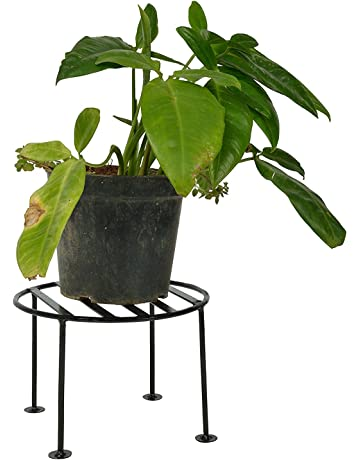 Plant Stands Buy Plant Stands Online At Best Prices In India