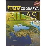 Süper Coğrafya Atlası