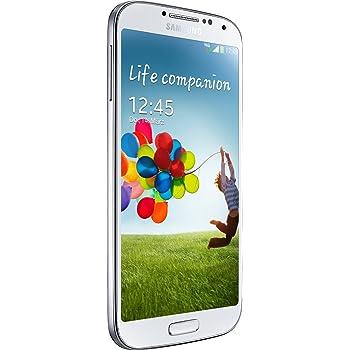 Samsung Galaxy S4 Smartphone débloqué 4G (Ecran: 4.99 pouces: Amazon.fr: High-tech