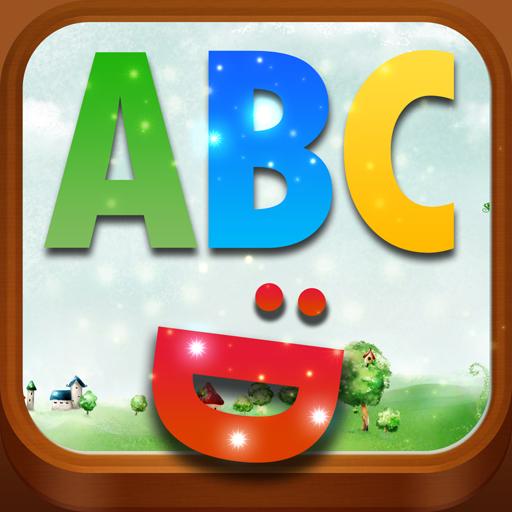 ABCD 26