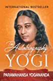 The Autobiography of a Yogi (General Press)