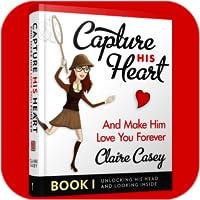 Capture Him