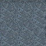 Reststück Nadelvlies Finett 10 | 7410 | 1,45x2,00 m