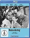 Walzerkrieg - Classic Selection [Blu-ray]