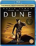 Dune [Edizione: Regno Unito]