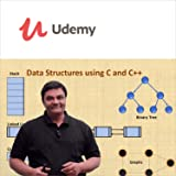 Udemy (C and C++) | Mastering Data Structures & Algorithms using C and C++ -(Email Delivery in 2 Hours) | Video Course