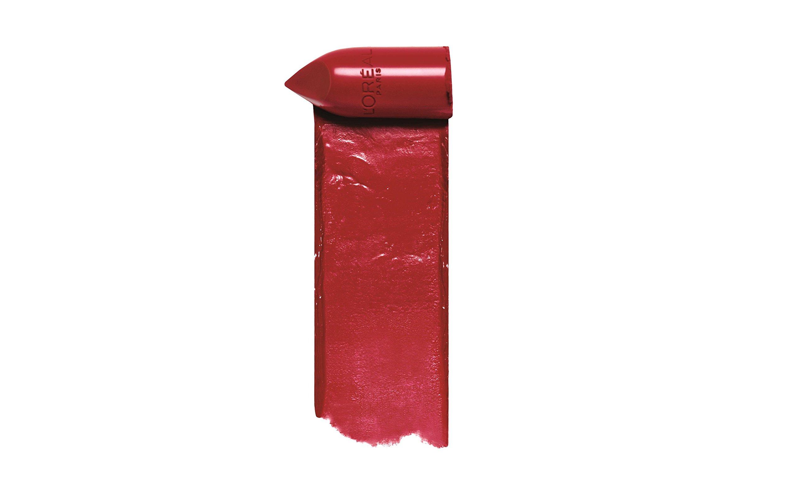 L'Oréal Paris Barra de Labios Color Riche Creme 297 lntense
