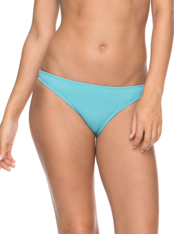 Roxy Essentials – Braguita de Bikini Normal para Mujer ERJX403462