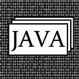 Computer Programmer - Learn JAVA Practice Flashcards
