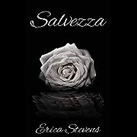 Salvezza (Italian Edition)