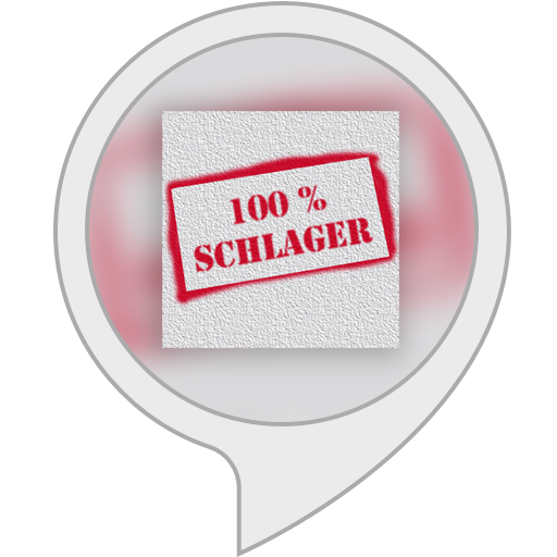 Aa Schlager