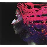 Hand.Cannot.Erase