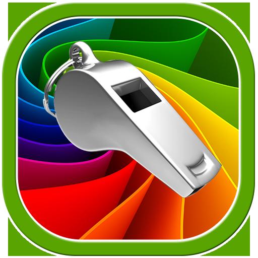 samsung whistle ringtone download free