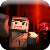 Soldiers vs  Zombies WW2