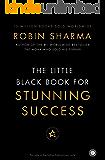 Little Black Book for Stunning Success