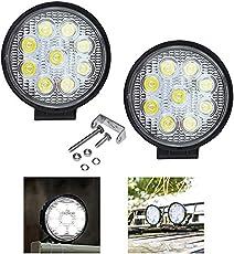 VINGO® Arbeitsscheinwerfer LED