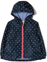 Precio 50% disfruta del precio inferior mejores marcas Ropa de abrigo para niña   Amazon.es