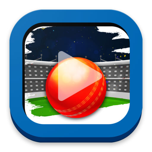 Best Cricket Videos Collection - CricVid (Cricket Videos)