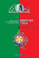 Limes - Quanto vale l'Italia