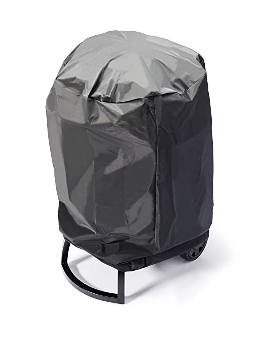 GrillPro 50240 Heavy Duty Cabinet Smoker Cover: Amazon.co.uk ...