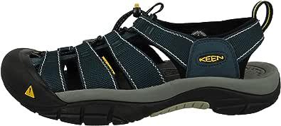 Keen Men's Newport H2 Sport Sandal