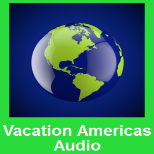 Vacation Americas Audio