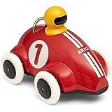 BRIO 30226 Push & Go Racerbil   Push & Go Racer 1 del. För barn från 12m+ För det lilla barnet.