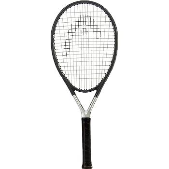 HEAD Ti. S6 Original Racchetta da Tennis, G4 = 4 1/2