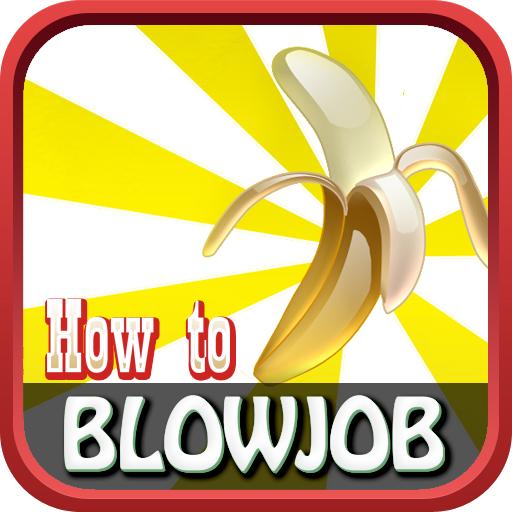 blowjob mastercard