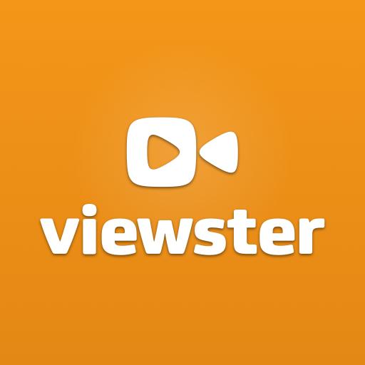 Viewster - Gratis Filme, Serien & Anime